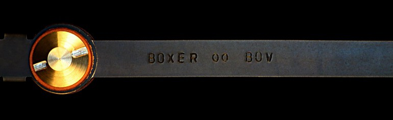 boxer_lamp_name